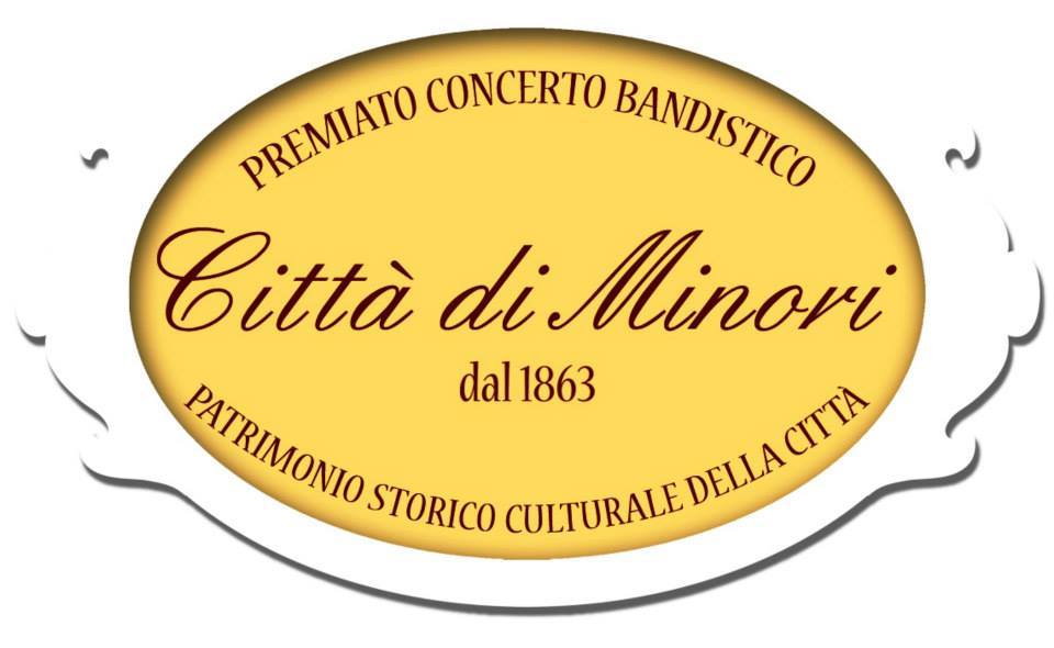 LogoBandaMinori